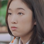 Jan is Nampu's friend at university.