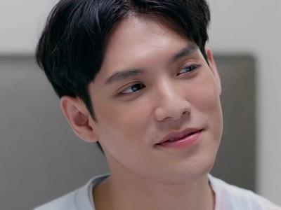 Nampu is portrayed by the Thai actor Fiat Natthakorn Na Ayuthaya (ณั��ร ณ อยุธยา).