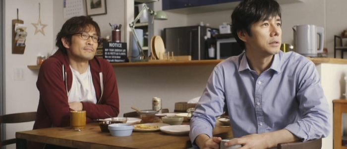 What Did You Eat Yesterday is funny, heartwarming, and a great series to watch for those who want a different style from the usual BL dramas.