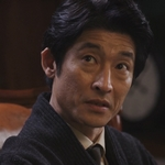 Tae Joo's father is played by the actor Jeong Chan Woo (정찬우).