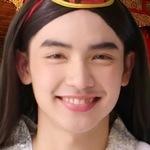 Mahan is portrayed by the actor Bababig Jessada Sabphaso (เจษฎา สรรพโส).